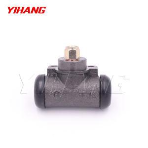 Pieza de repuesto de la carretilla elevadora Hangcha 24433-76000G del cilindro de freno de ruedas de alta calidad