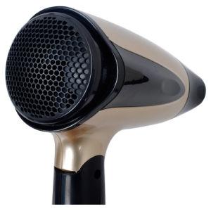 Honeyson F6 1400W Mini Portable sèche-cheveux Hotel Ce
