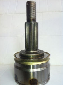 CV (NI-045)