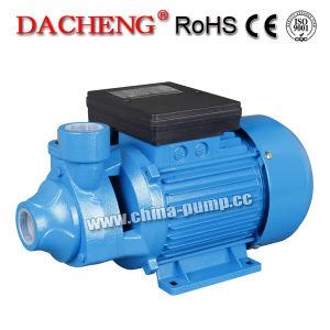 La BID de la pompe à eau électrique