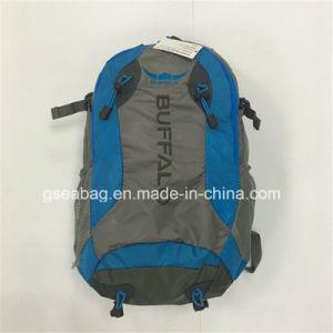 Mode Sac occasionnel pour les voyages Sports Vélo d'escalade militaire sac à dos de randonnée (GB n° 20085)
