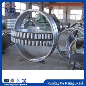 Kugelförmiges 23240 Cak/W33 Rollenlager