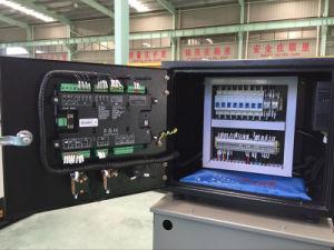 40kVA générateur électrique de gazole - Perkins Powered (PIB40)