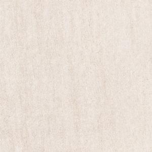 2015 Beste Verglaasde Tegel 600X600mm van de Verkoop Plattelander