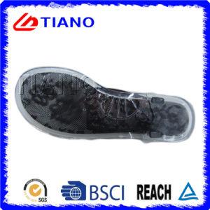 Чувствительный Flop Flip PVC печати шнурка для повелительницы (TNK35808)