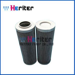 Elemento 10073397 del filtro dell'olio idraulico di Schwing