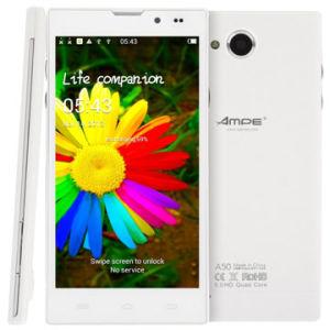 Telefono astuto Android (memoria Ampe A50 del quadrato)