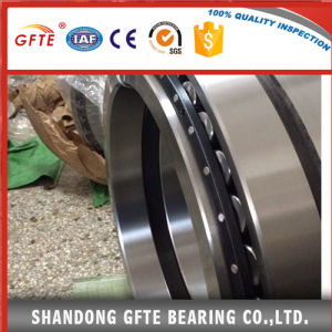 Nj1010m Cylidrical Roller Bearing Made in China