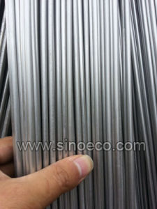 Ss 316 304 Sanitary Steel Seamless Welded Polished Industrial Pipes