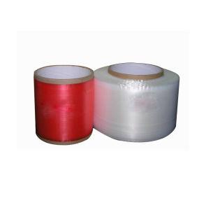 8000m Resealable Adhesive OPP Bag Sealing Tape (PE09)