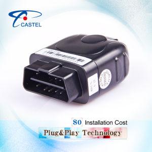 O scanner de código de avaria do carro do leitor de código de falha (DDI-212G)