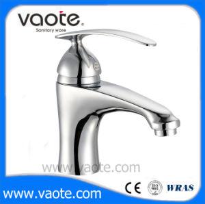 共通の洗面器の浴室/浴槽の蛇口またはミキサー(VT11603)