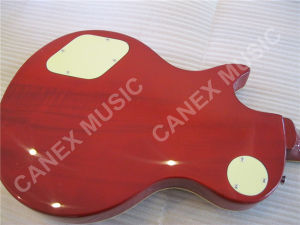 Guitarra elétricas/guitarra baixas elétricas/guitarra (FG-302M)
