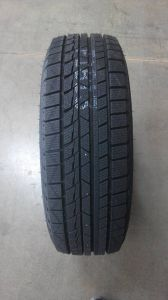 High Speed and Top Quality 245/35zr19 Passenger Tire