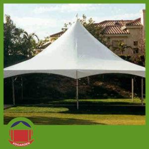 Jardin Gazebo tente Tente d\'auvent extérieur tente pagode –Jardin ...
