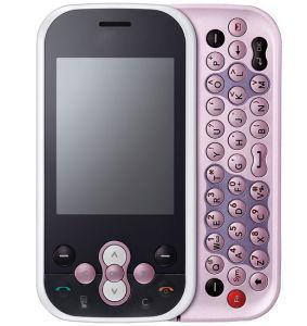 أصليّة [لوو كست] [قورتي] هاتف [كس360] [موبيل فون] ذكيّة