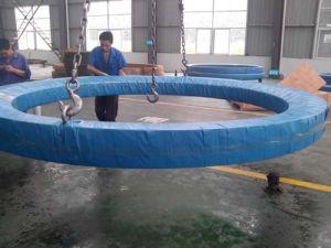 5,3 m de diâmetro do rolamento do anel giratório utilizados para a Usina Euipment