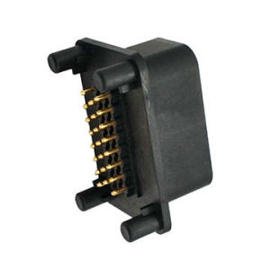 AutomobilConnector-1