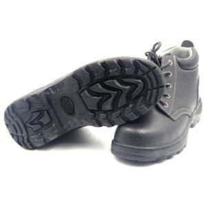 S3 impermeable Puntera de zapatos de seguridad