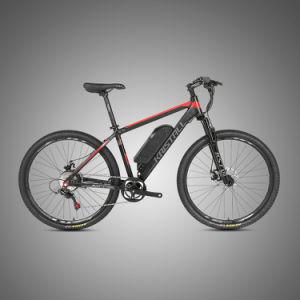 Дешевые электрический комплект для переоборудования велосипеда 250W-1500W E велосипед электрический велосипед