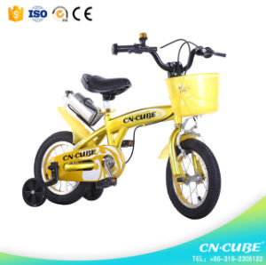 """Alta calidad 12"""" niños de los niños de la bicicleta bicicleta de equilibrio"""