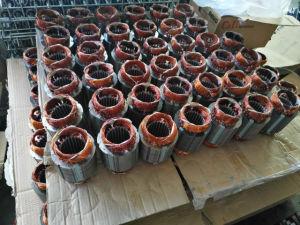 4SD10/34 잠수할 수 있는 펌프 10 HP 수도 펌프
