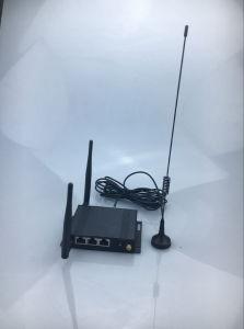 WiFi Lte Innenfräser, der integriertes 3G/4G Lte, WiFi ist, GPS-Merkmal