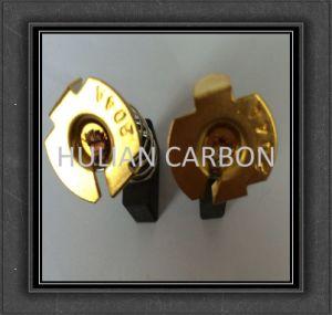 9027 9029 HM1800 Harmmer percer balai de charbon/Dongcheng Power Tools perceuse électrique Accessoires/meuleuse d'angle balai de charbon
