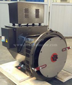 Один S.. /двойная S.. Скопируйте бесщеточный генератор переменного тока Stamford