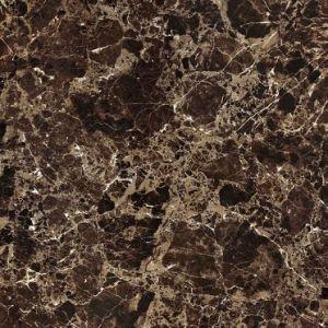 Застекленная конструкция плитки камня мрамора плитки фарфора для домашнего украшения