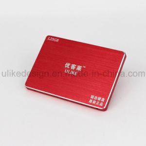 2,5 дюйма SATA3 120 ГБ 2246 твердотельных дисков (SSD для ноутбуков-003)