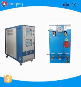 セリウムの証明書の発熱体の温度調節器のヒーター