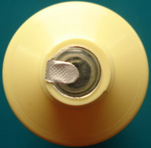 Tubo di dentifricio in pasta/tubo cosmetico/tubo crema/tubo lavata del fronte/crema crema occhio/del tubo/crema bambino/della lozione/tubo crema della mano/della crema lozione del corpo