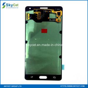 Piezas del teléfono móvil para la reparación de la galaxia A7 A7000 LCD de Samsung