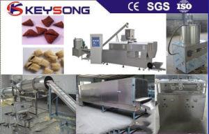 Des collations Making Machine d'aliments de base de la haute mis