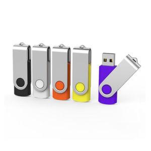 USBのメモリ棒のPendriveのディスク8GB 16GB