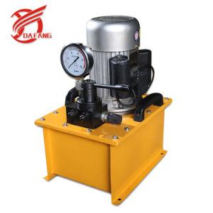 Prix de la pompe à huile de la pompe de transfert d'huile de pompe à huile électrique portable