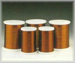 Наилучшее соотношение цена/TCCA TCCAM провод провод 0.12мм