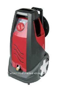 1301년 Alton 고압 세탁기 (1800W, max142.5BAR)