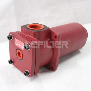 Filtro Hidráulico Hydac P/N° Mil milhões de RF/HC 110 DC10A1.0