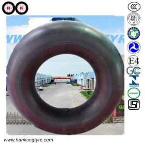 Tubo interno di OTR, tubo del pneumatico dell'azienda agricola, tubo del pneumatico di silvicoltura