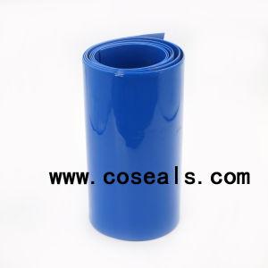 لون طبيعيّ ليّنة مرنة بلاستيك [بفك] صفح
