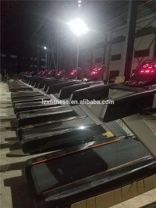 中国の工場商業適性機械歩くトレッドミルの体操装置