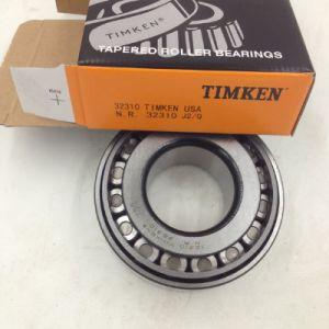 Timken 8578/8520 Original de rodamiento de rodillos cónicos