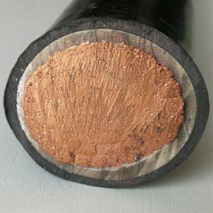 AS/NZS SDI Flexível Cabo de soldadura de cobre de 50 mm