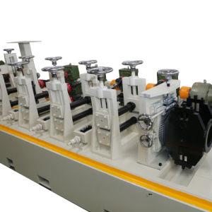 Pijp die Lopende band Machine/Tube Mill/Pipe met Uitstekende kwaliteit maakt