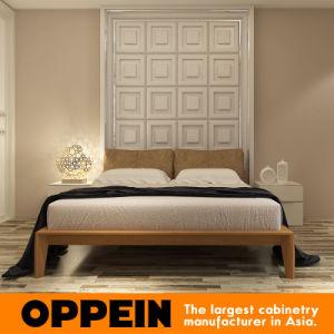 Oppein современный 5-звездочный отель с одной спальней и мебель в соответствии с ISO9001 производителя (OP15-H01)