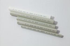 Tubo PPR el material de calidad para el hogar