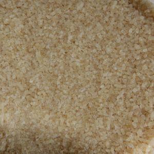 Gelatina de gran calidad de gelatina alimentaria aditivos alimentarios