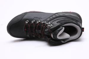 Ligero de alta calidad Zapatos de Seguridad Industrial